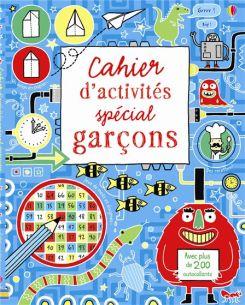 boys_activity_book_cover_fr