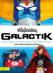 generation-galactik