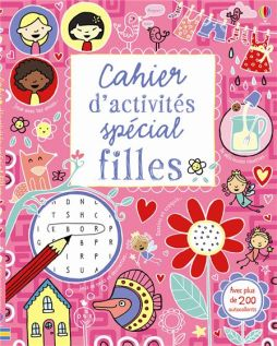 girls_activity_book_fr