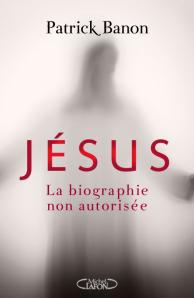 Jesus_-_La_biographie_non_autorisee_hd