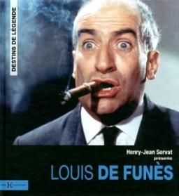 louis_de_funes-300x328