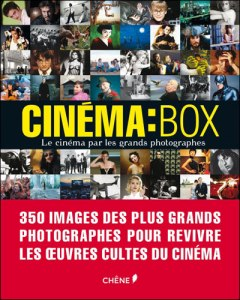 cinema-box