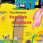 papillon_diaphane_couv1_20