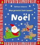 bvf_noisy_christmas_fr