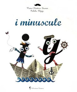 i-minuscule-1