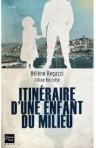 itineraire-d-une-enfant-du-milieu-2958262-250-400